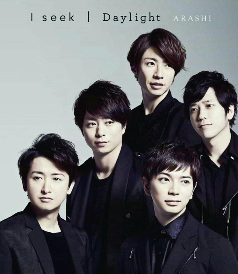 f:id:fushimiakimasa:20161027171007j:plain