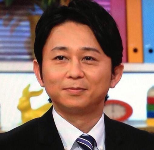 f:id:fushimiakimasa:20161028081219j:plain