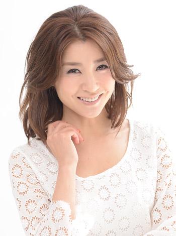 f:id:fushimiakimasa:20161028091339j:plain