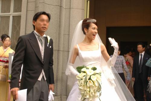 f:id:fushimiakimasa:20161028092615j:plain