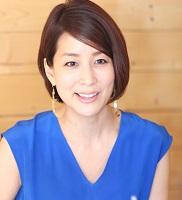 f:id:fushimiakimasa:20161028092850j:plain