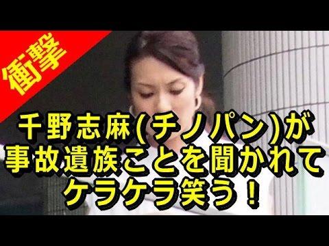 f:id:fushimiakimasa:20161028093436j:plain