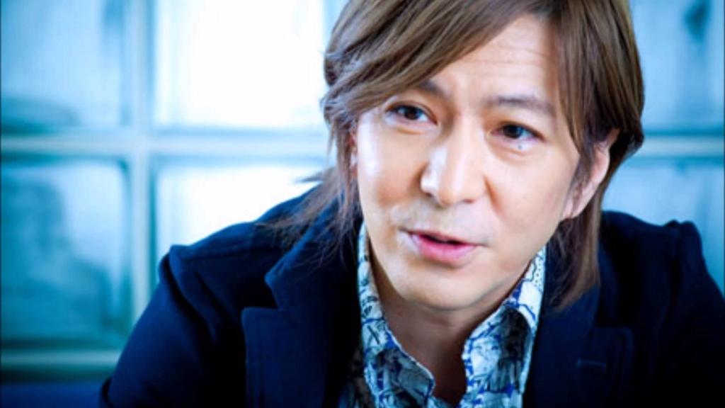f:id:fushimiakimasa:20161028100743j:plain