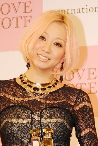 f:id:fushimiakimasa:20161028105841j:plain