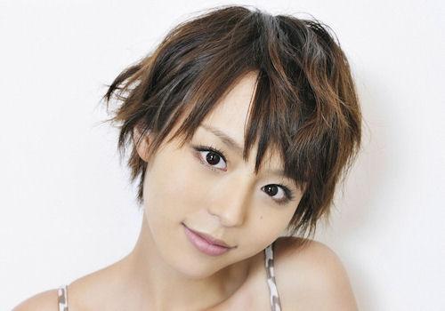 f:id:fushimiakimasa:20161029180309j:plain