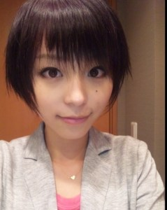 f:id:fushimiakimasa:20161029181147j:plain