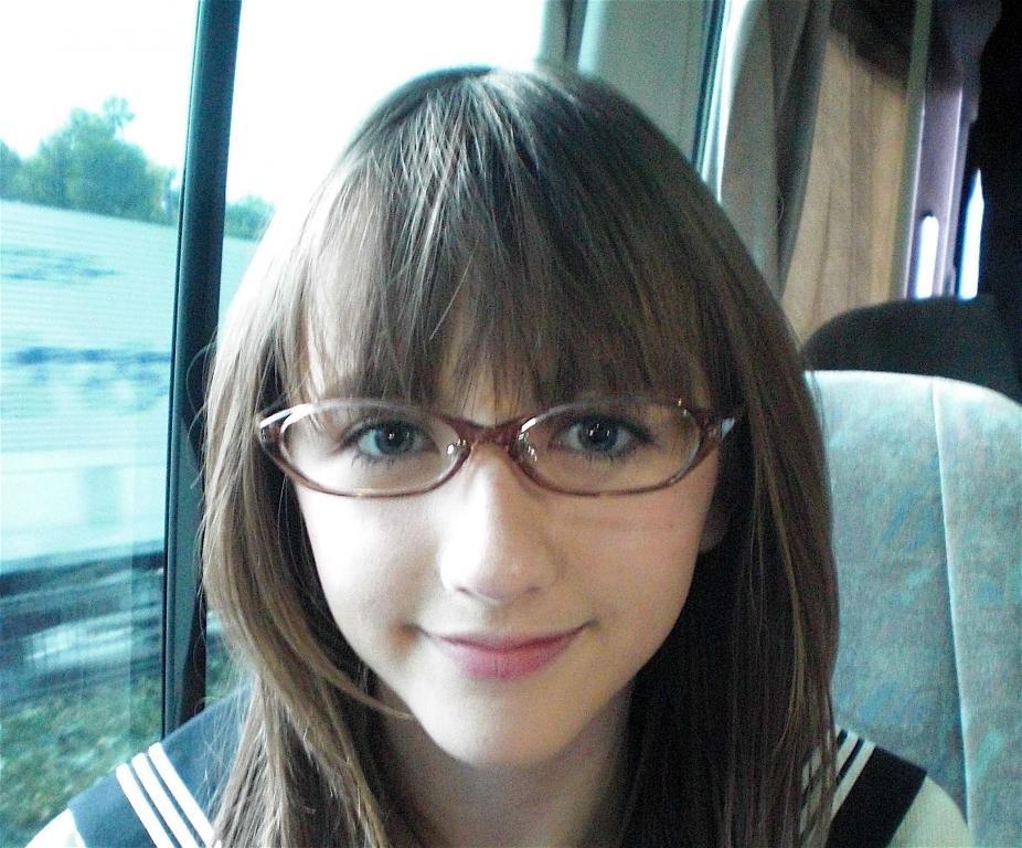 f:id:fushimiakimasa:20161110231912j:plain
