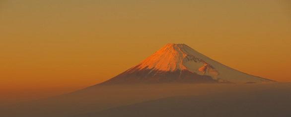 f:id:fushimiakimasa:20161113200807j:plain