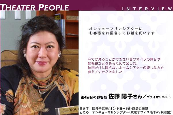 f:id:fushimiakimasa:20161119081542j:plain