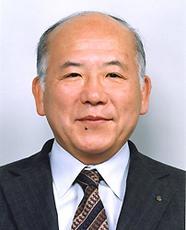 f:id:fushimiakimasa:20161119082959j:plain
