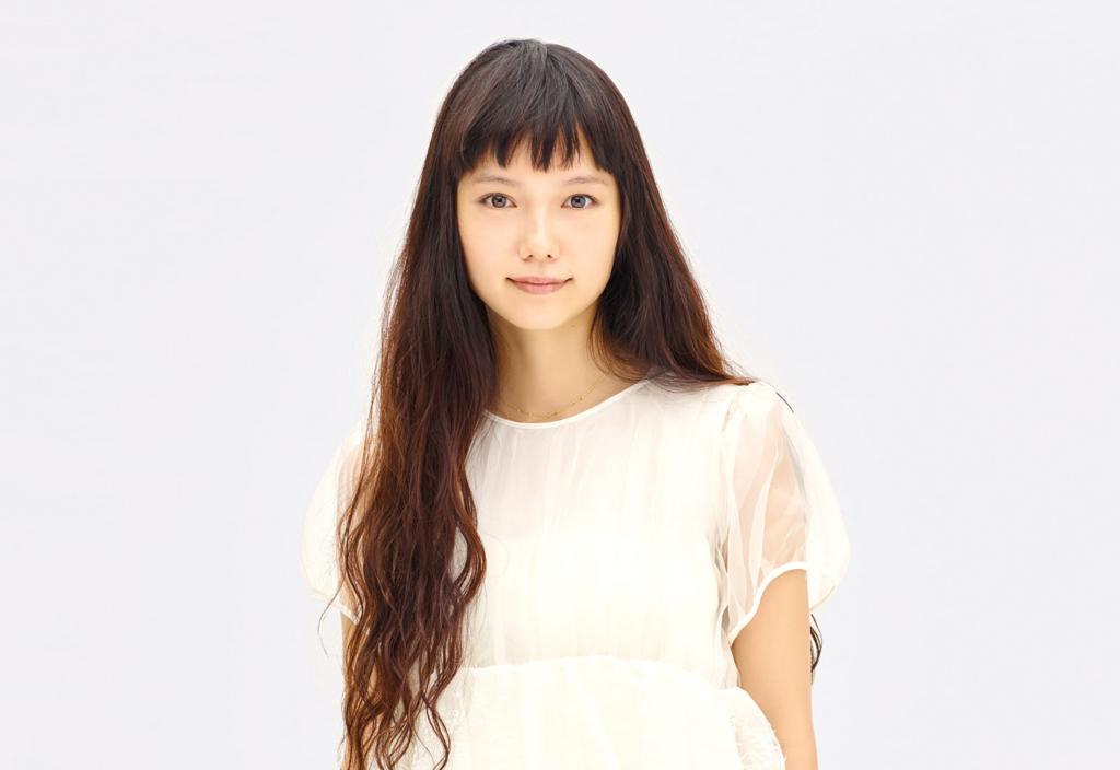 f:id:fushimiakimasa:20161120082954j:plain