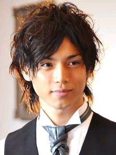 f:id:fushimiakimasa:20161120140612j:plain
