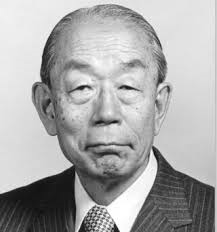 f:id:fushimiakimasa:20161124073208p:plain