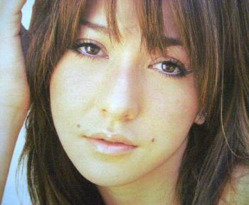 f:id:fushimiakimasa:20161124192310j:plain
