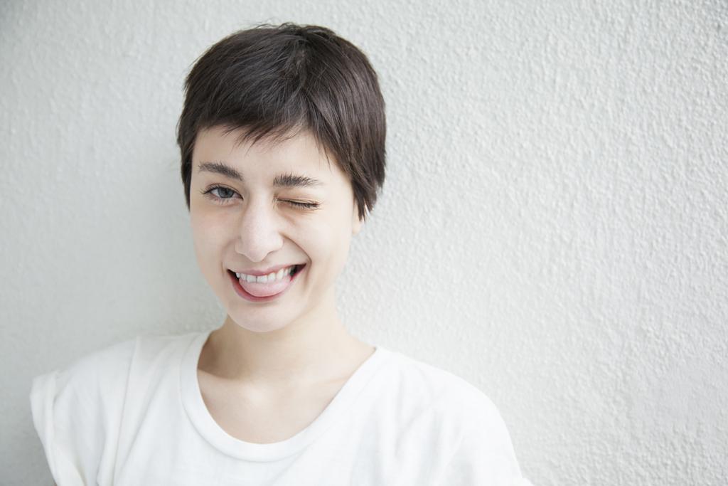 f:id:fushimiakimasa:20161128095237j:plain
