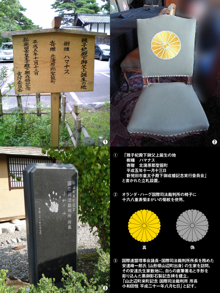 f:id:fushimiakimasa:20161130193149j:plain