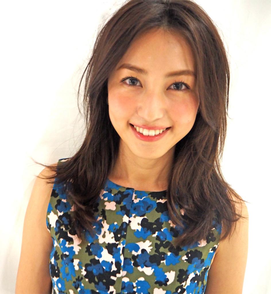 f:id:fushimiakimasa:20161207123835j:plain