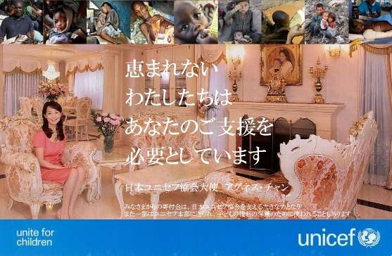 f:id:fushimiakimasa:20170110160728j:plain