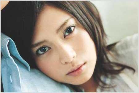 f:id:fushimiakimasa:20170110171349j:plain