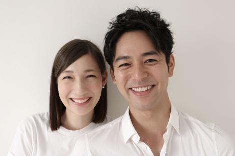f:id:fushimiakimasa:20170110171523j:plain