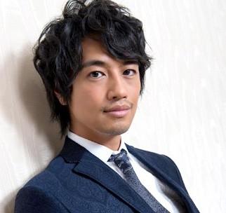 f:id:fushimiakimasa:20170110172206j:plain