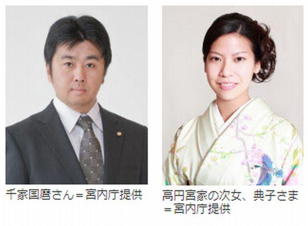 f:id:fushimiakimasa:20170207154412j:plain