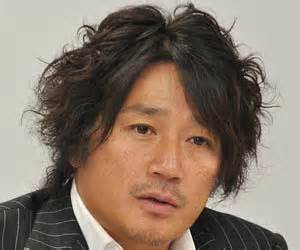 f:id:fushimiakimasa:20170207180156j:plain