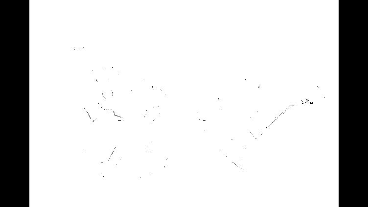 f:id:fushimiakimasa:20170317121316p:plain