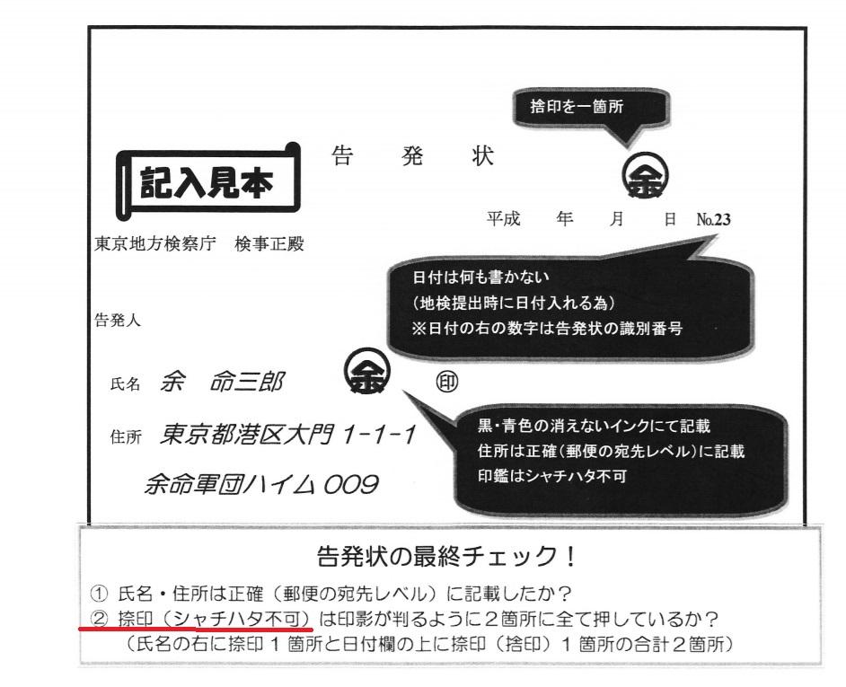 f:id:fushimiakimasa:20170318140234j:plain