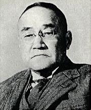 f:id:fushimiakimasa:20170409080343j:plain