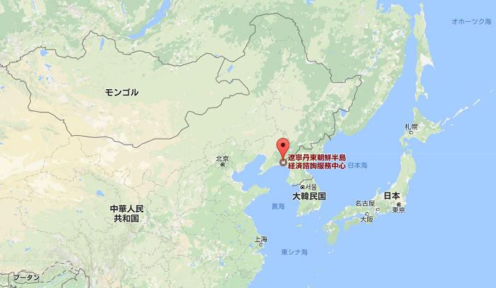f:id:fushimiakimasa:20170416215839p:plain
