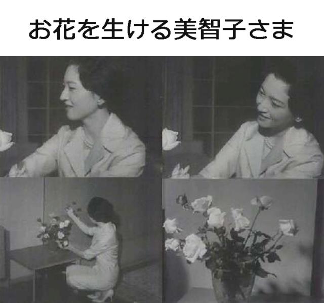 f:id:fushimiakimasa:20170416230832p:plain