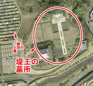 f:id:fushimiakimasa:20170422084403j:plain