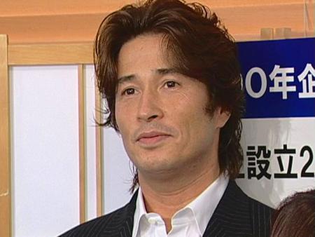 f:id:fushimiakimasa:20170521110307j:plain
