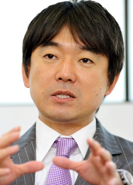 f:id:fushimiakimasa:20170521111152j:plain