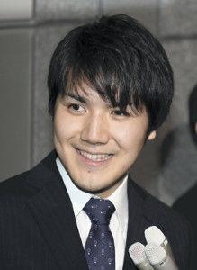 f:id:fushimiakimasa:20170521111314j:plain