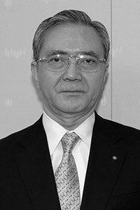 f:id:fushimiakimasa:20170608062206p:plain