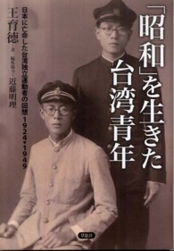 f:id:fushimiakimasa:20170616175814j:plain