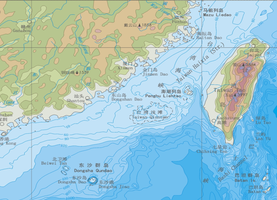 f:id:fushimiakimasa:20170616193816p:plain
