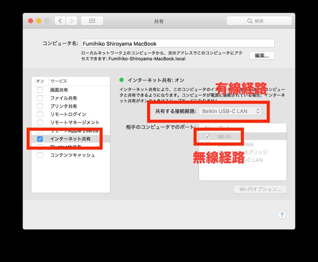 f:id:fushiroyama:20180221120139p:plain