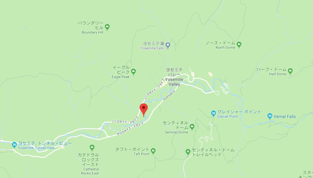 f:id:fushiroyama:20181119064033p:plain