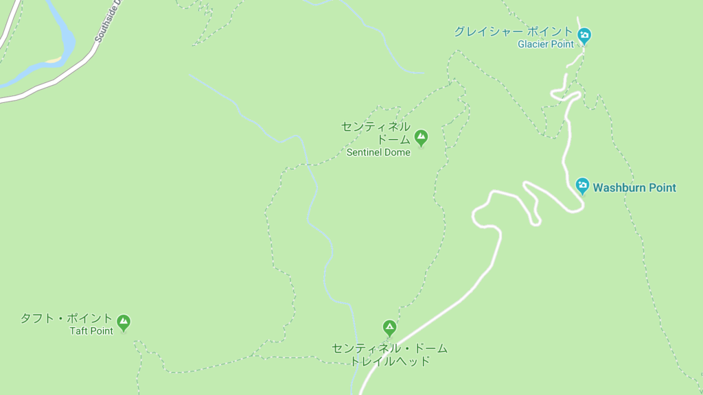 f:id:fushiroyama:20181119082523p:plain