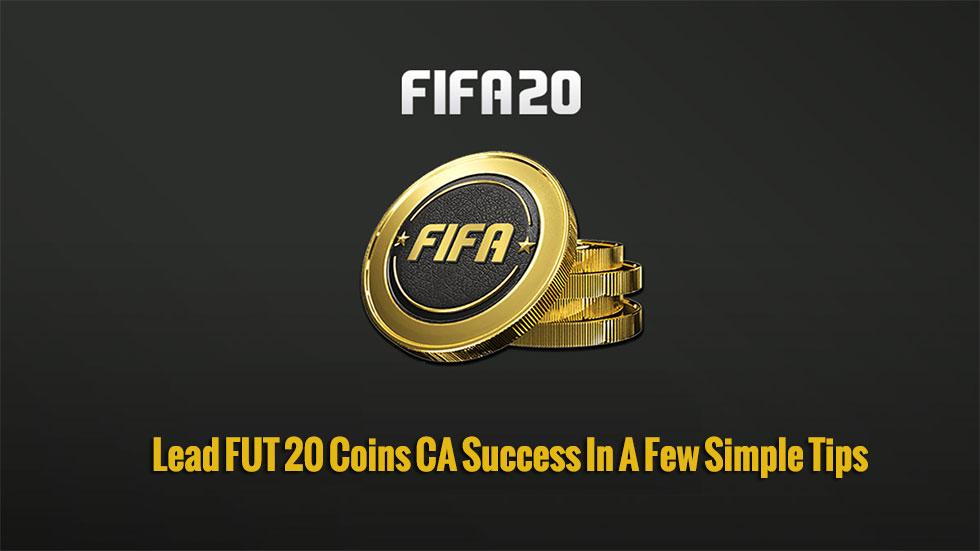 f:id:fut16coin:20190815125621j:plain