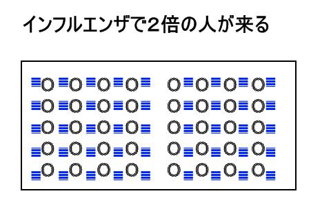 20090430232153
