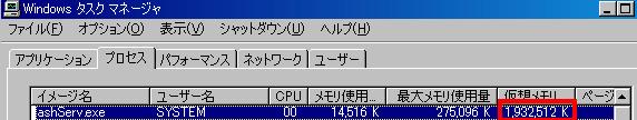 20091124033601