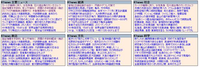 20091129125219