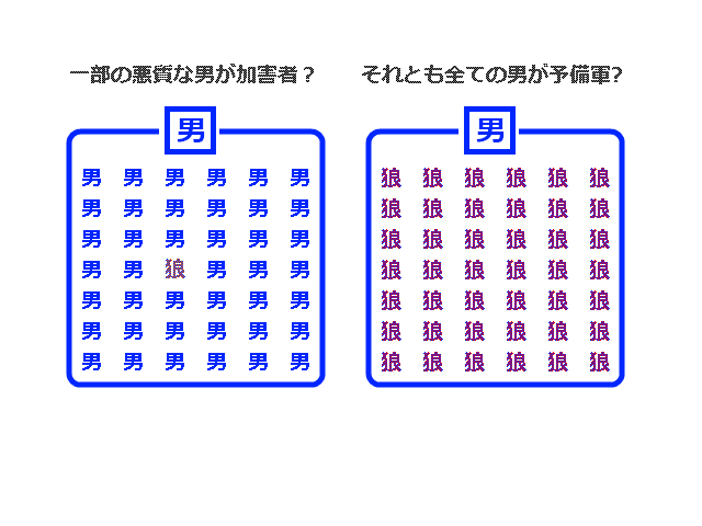 20091205014254