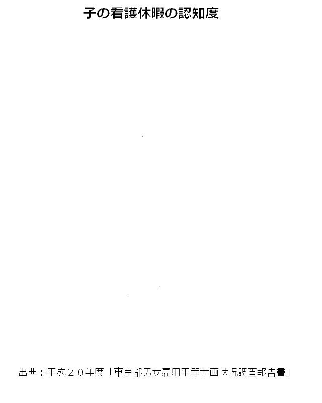 20091222211724
