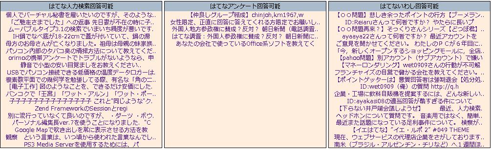 f:id:fut573:20100125122238p:image