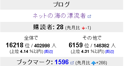 20110428181717